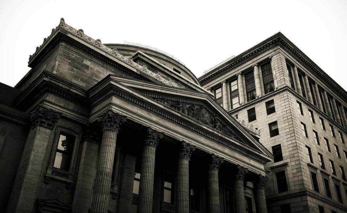 Civil Litigation Lawyers
