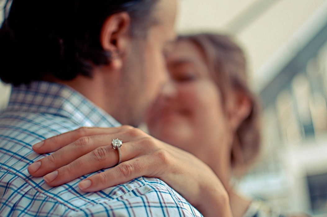 Marriage Contract Lawyers in Montreal